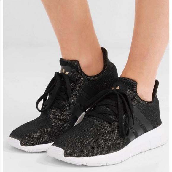 adidas Shoes   Adidas Swift Run   Poshmark